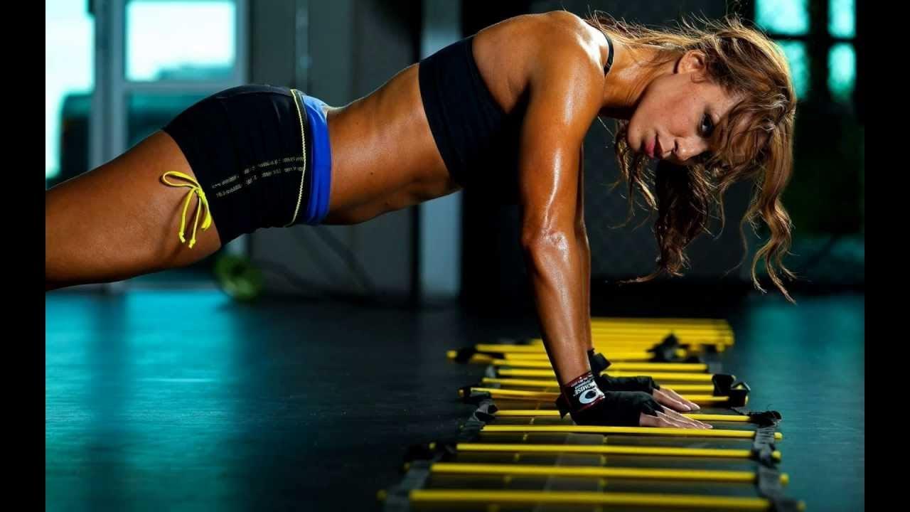 фитнес Житомир для быстрого похудения