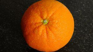 Фото апельсиновая корка на теле
