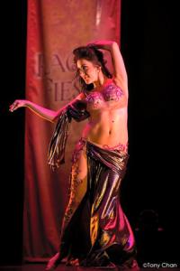 Фото танец живота для здоровья