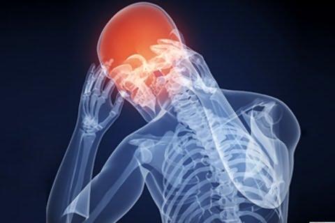 Фото лечение температуры при остеохондрозе в Житомире