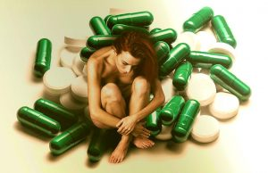 Фото таблетки для похудения