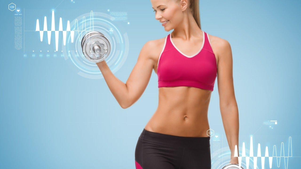 Как похудеть на 20 кг за 20 дней