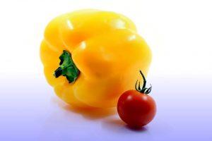 Фото овощи и фрукты должны составлять не менее 60% рациона