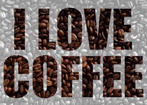 Фото можно ли пить кофе
