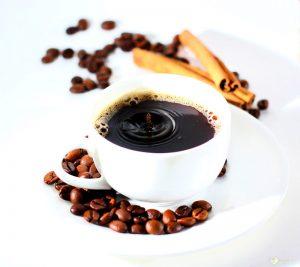 Фото вред кофе