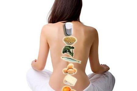 остеохонодроз лечение спины