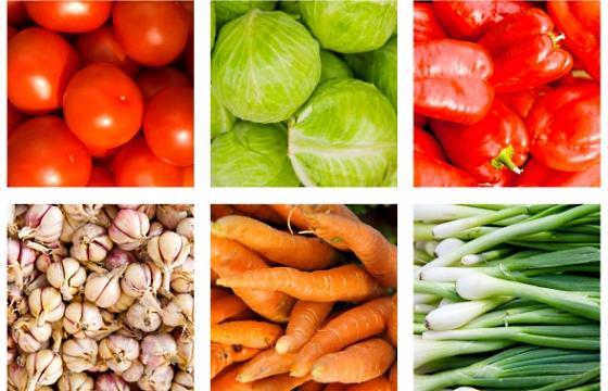 продукты предупреждающие рак