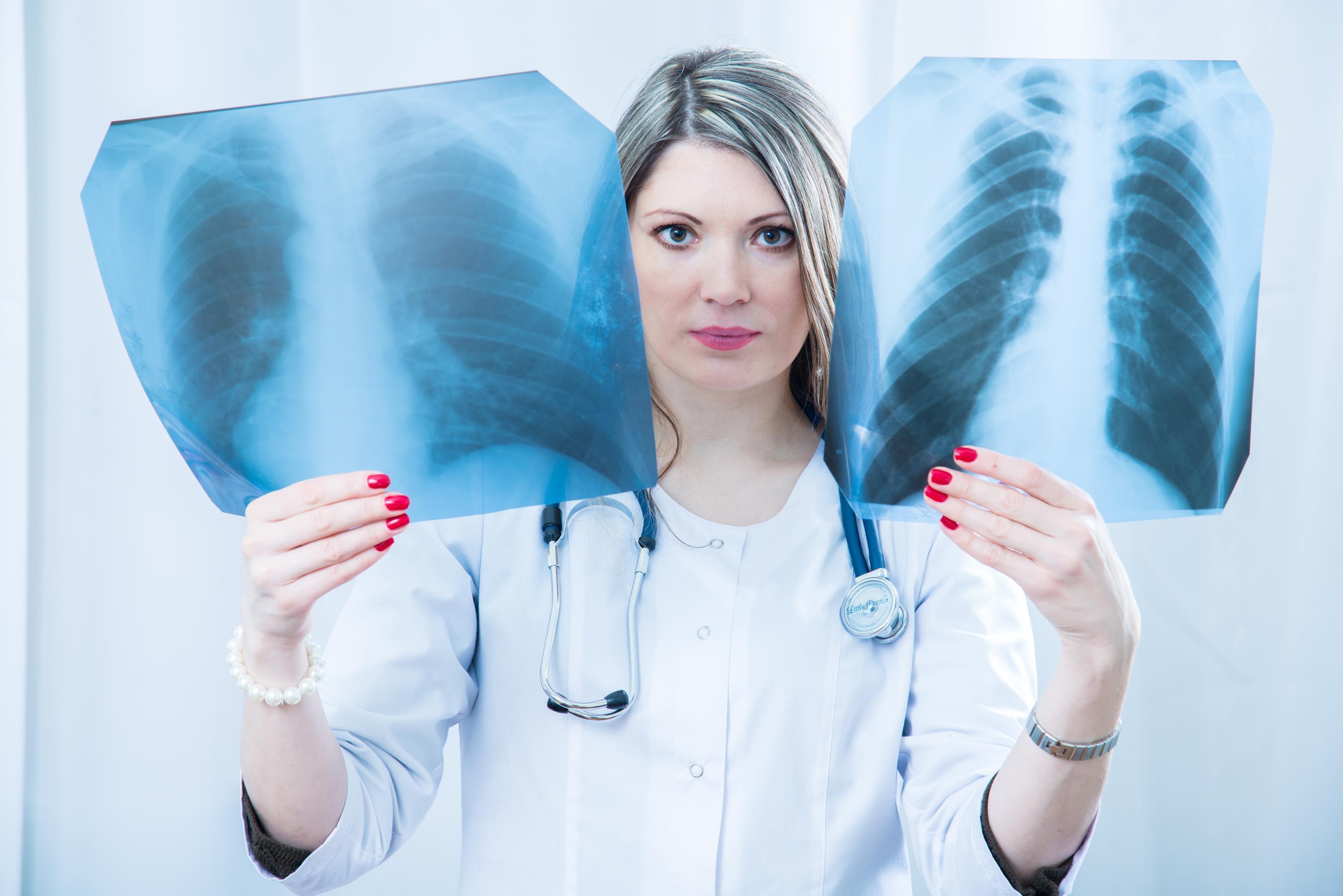 врачи против онкологии