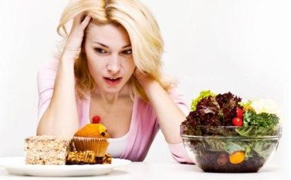 как ускорить метаболизм с помощью продуктов