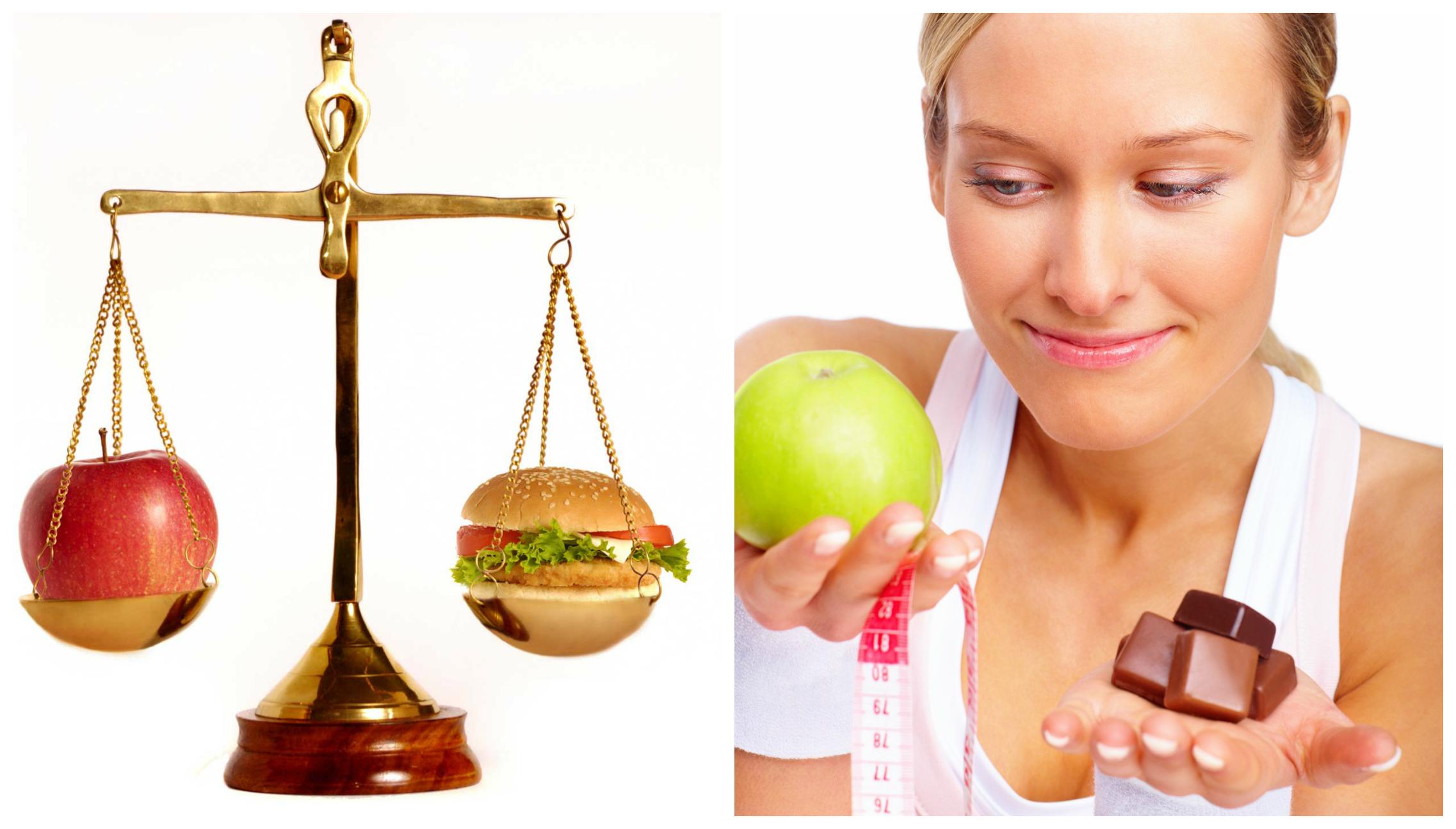 как похудеть домашние упражнения