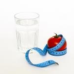 как вывести воду, чтобы похудеть